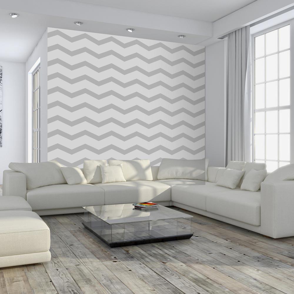 Le 5 fantasie pi amate per arredare la parete carta parati for Carta da parati per soggiorno classico