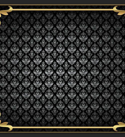Carta da parati tocco di lusso fotomurale carta parati for Carta parati lusso